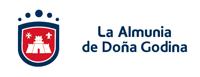 Entrevista a Alodia Martínez en COPE Zaragoza (1-8-19)