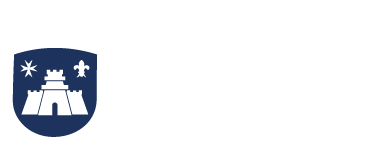 Ayuntamiento La Almunia