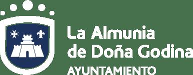 Ayuntamiento La Almunia