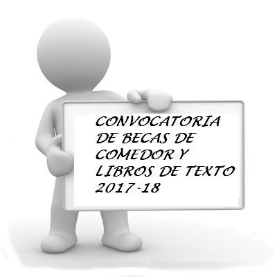 Informacion de interes libros