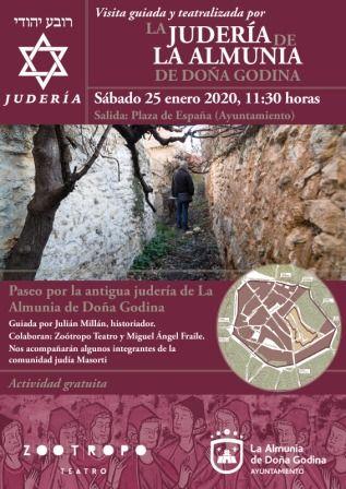 visita juderia enero 2020