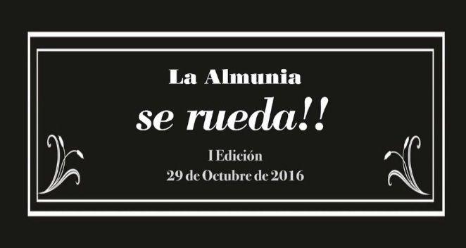 cartel REcreación 2016